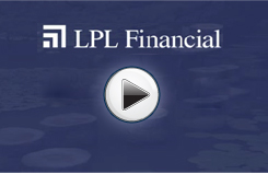 LPL Financial Video link