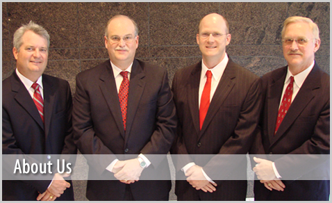 Click to learn more about LPL Financial Advisors Wat Keys, Al Howell, Jon Dewar, and LPL Registered Assistant and CPA Dave Grubbs