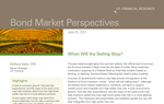 Bond Market Perspectives Image Thumbnail
