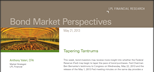 LPL Financial - Bond Market Perspective