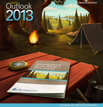 2013 Mid-Year Outlook Image Thumbnail